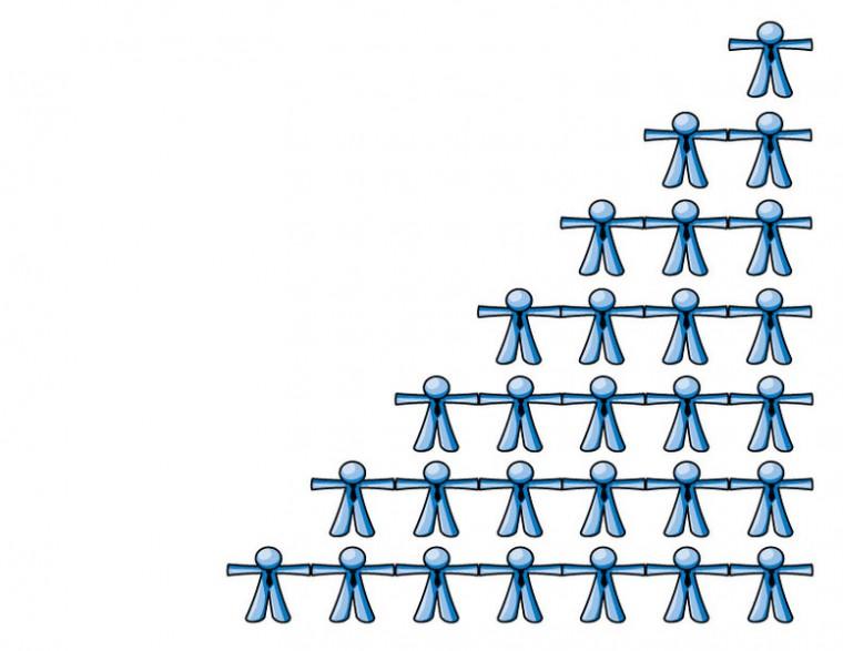 Statistici Breslo: Jurnal de Bord, Octombrie 2010 (Comunitatea Breslo)