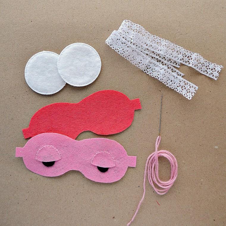 drăguț ieftin cumpărare ieftin comercializează Cum să…ochelari (mască) de noapte – Breslo :: Breslog