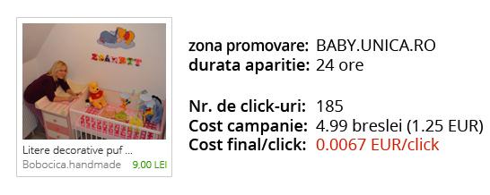 campanii publicitare breslo - 3