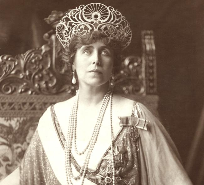 ziua-nationala-a-romaniei-sarbatorita-cu-regina-maria-la-ruse-18467757