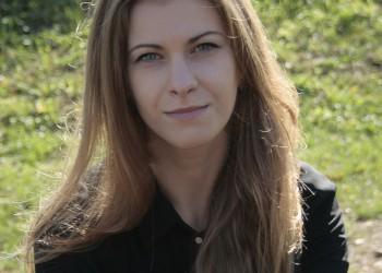 Paula Sumalan