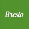 breslo1
