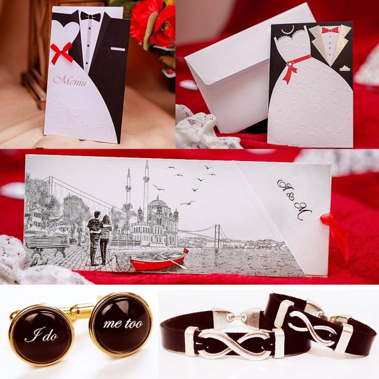 Wedding - two 4