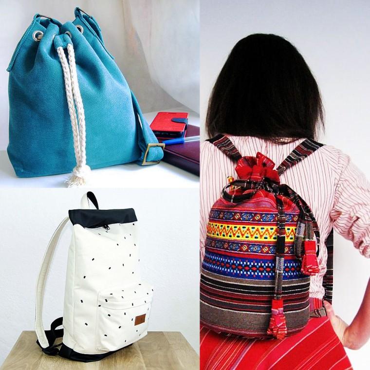 Accesorii - school bags 1