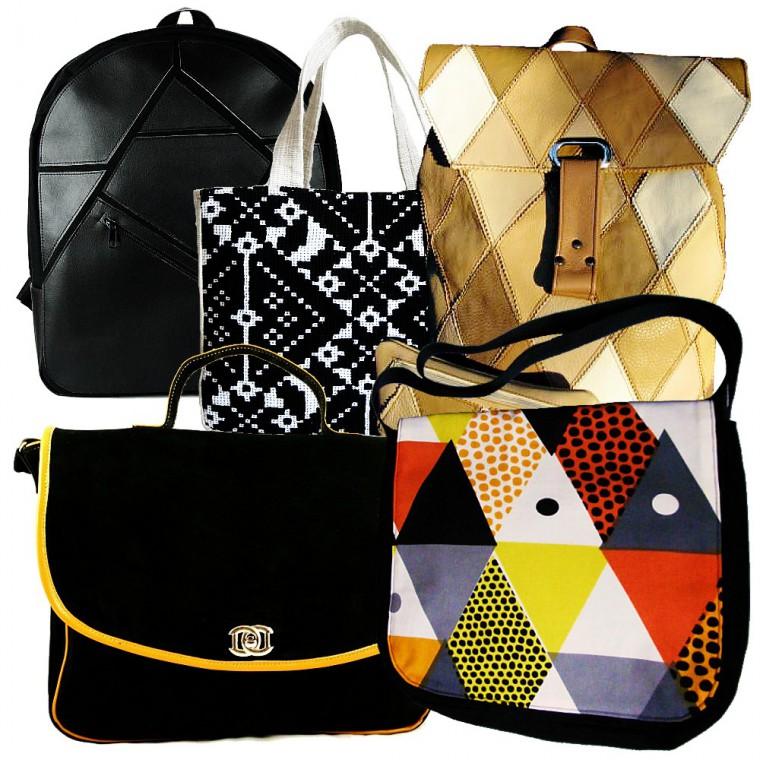 Accesorii - school bags 2