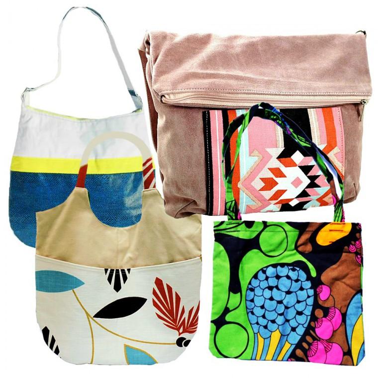 Accesorii - school bags 4