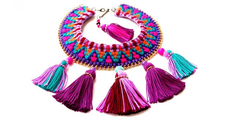Poza-10-bijuterii-traditionale-cumpara-online-de-pe-Breslo.ro_