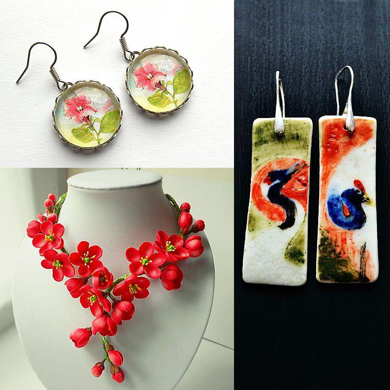 haine-si-accesorii-asia-5
