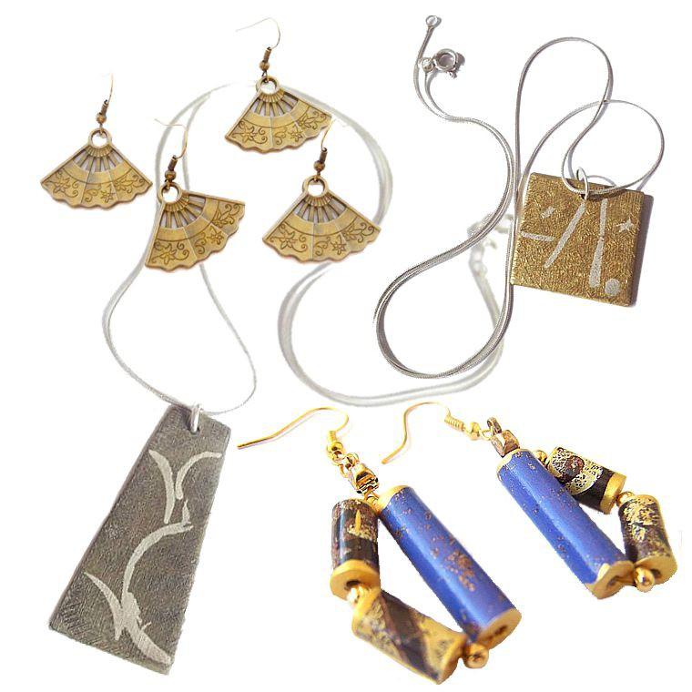 haine-si-accesorii-asia-6