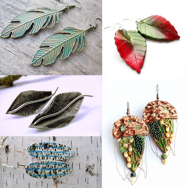 haine-si-accesorii-forest-3