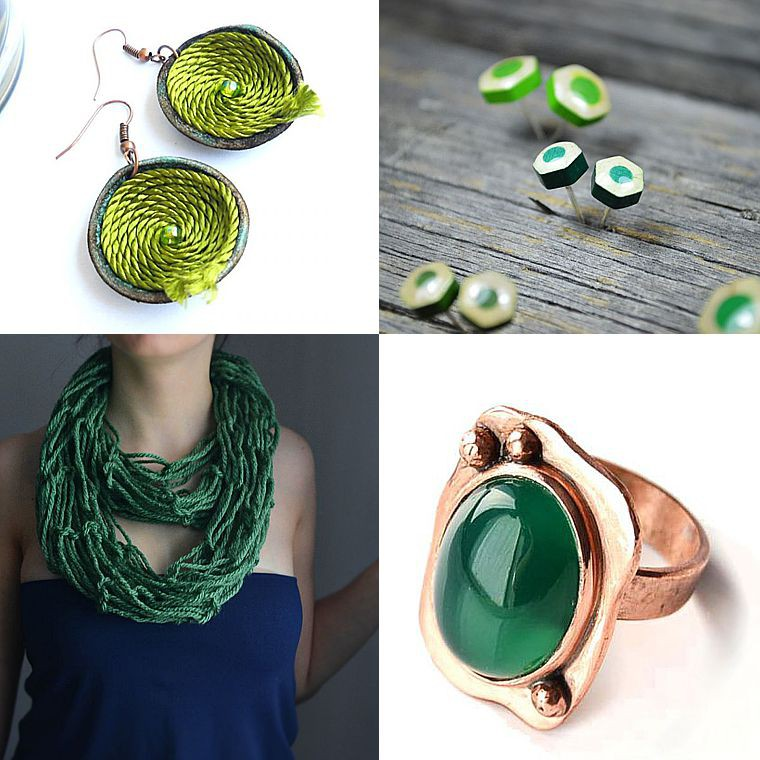 haine-si-accesorii-forest-4