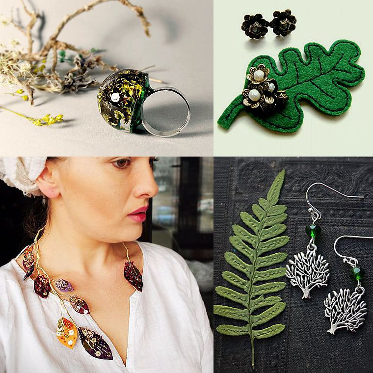 haine-si-accesorii-forest-5