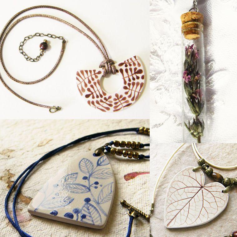 haine-si-accesorii-ierbar-3