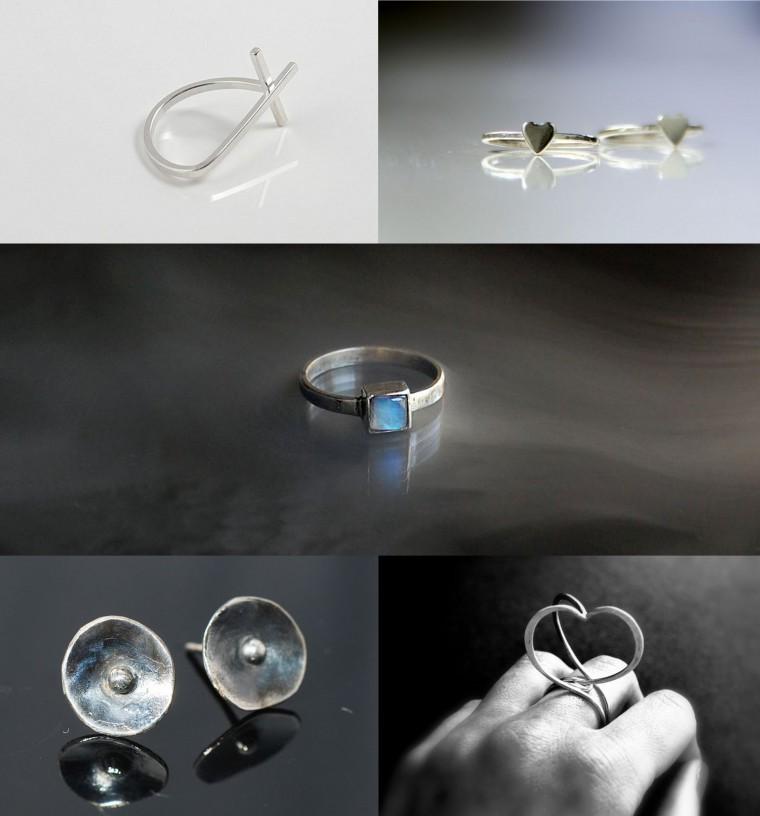 bijuterii-argint5