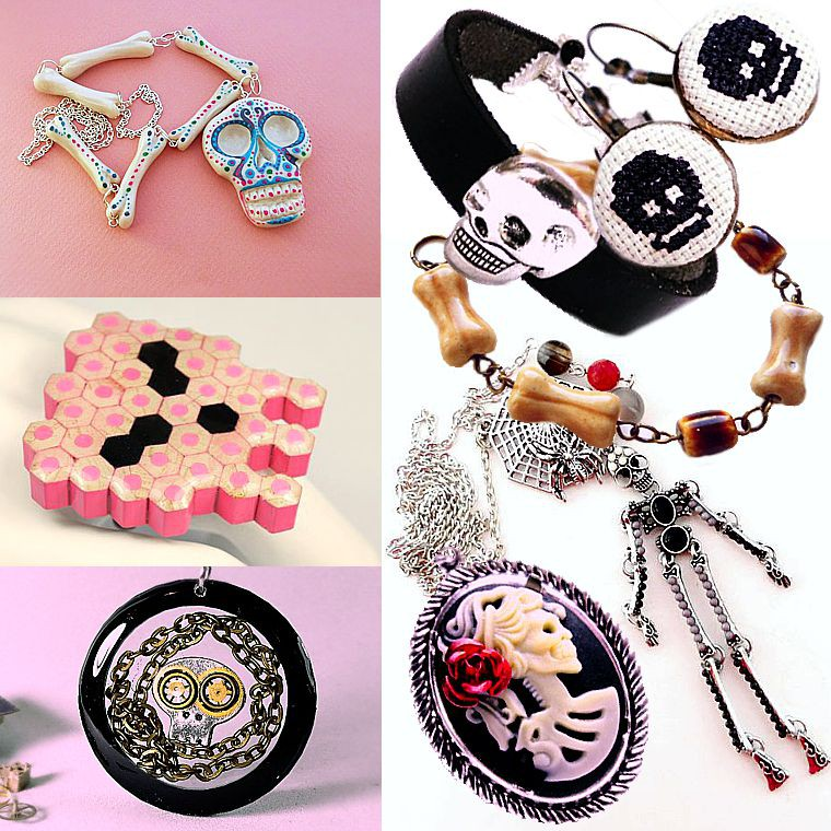 accesorii-halloween-outfits-1