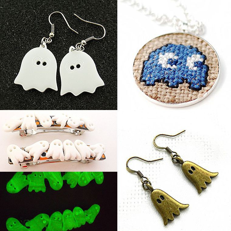 accesorii-halloween-outfits-2