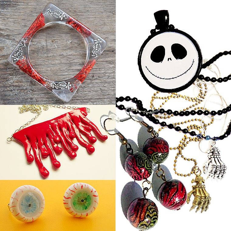 accesorii-halloween-outfits-4