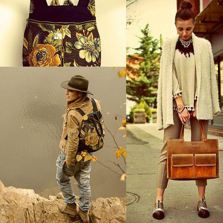 haine-si-accesorii-fall-essentials-7