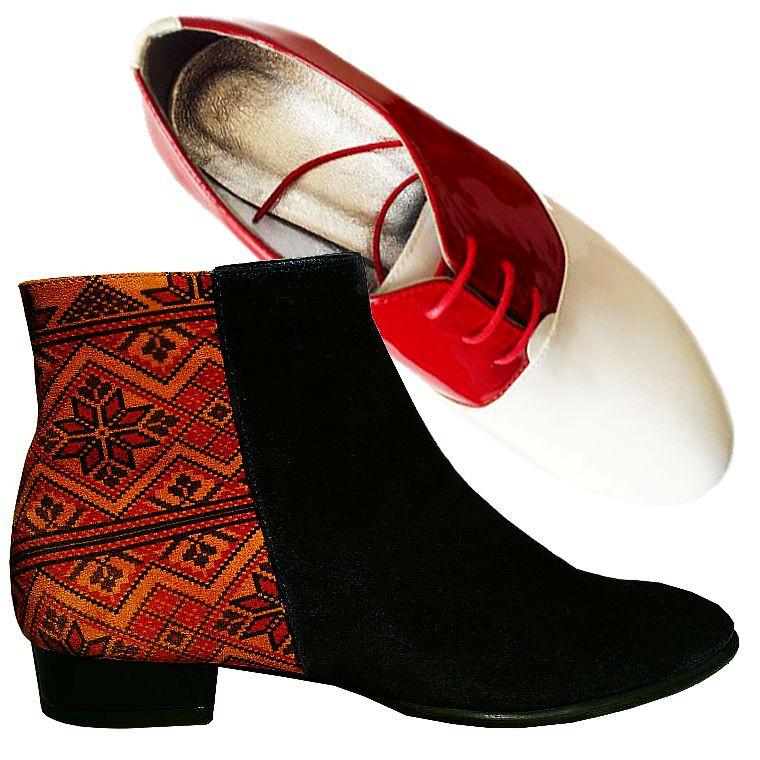 haine-si-accesorii-fall-essentials-8