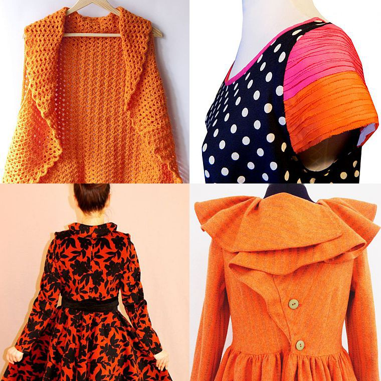 haine-si-accesorii-halloween-colors-1