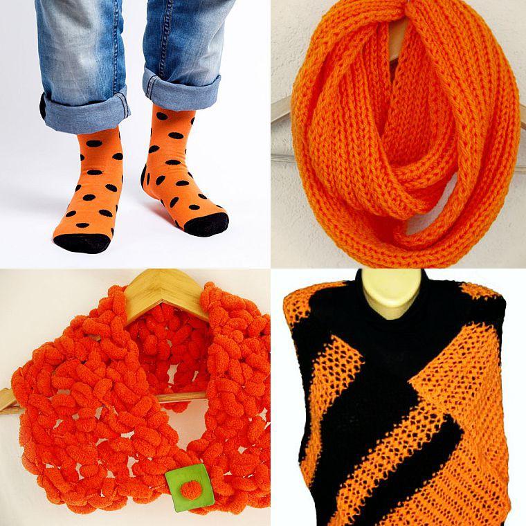 haine-si-accesorii-halloween-colors-2