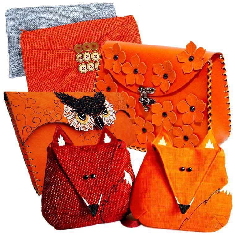 haine-si-accesorii-halloween-colors-3