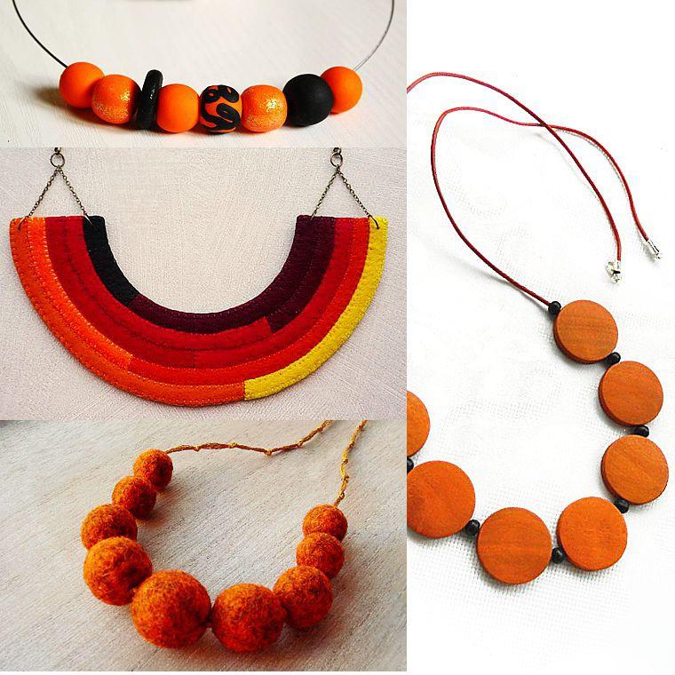 haine-si-accesorii-halloween-colors-4