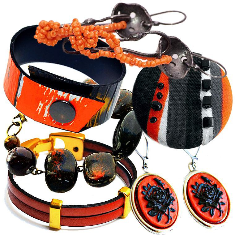 haine-si-accesorii-halloween-colors-5