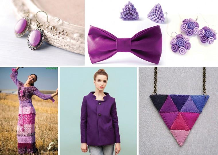 violet-2