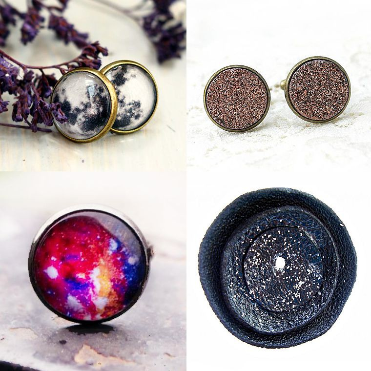 accesorii-black-friday-5