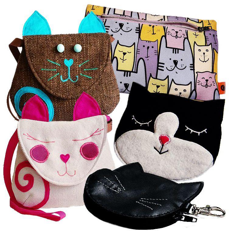 accesorii-cats-2