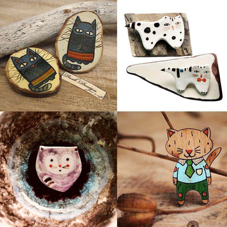 accesorii-cats-3