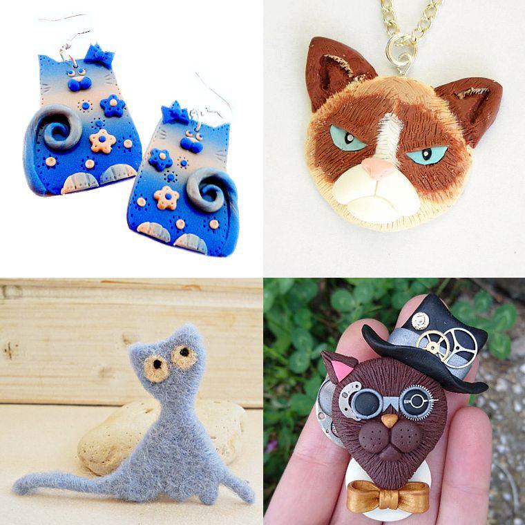 accesorii-cats-5