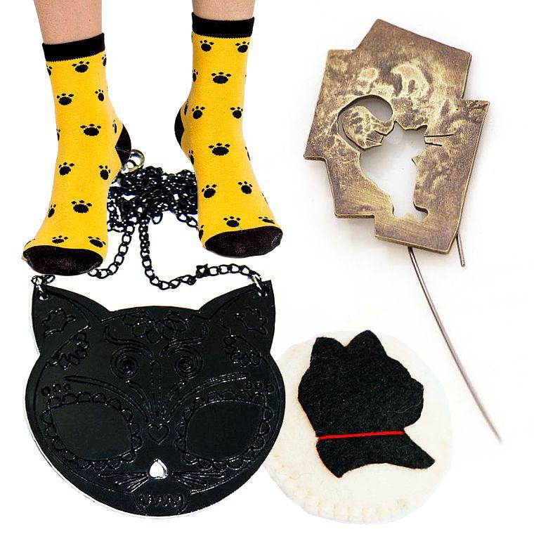 accesorii-cats-6