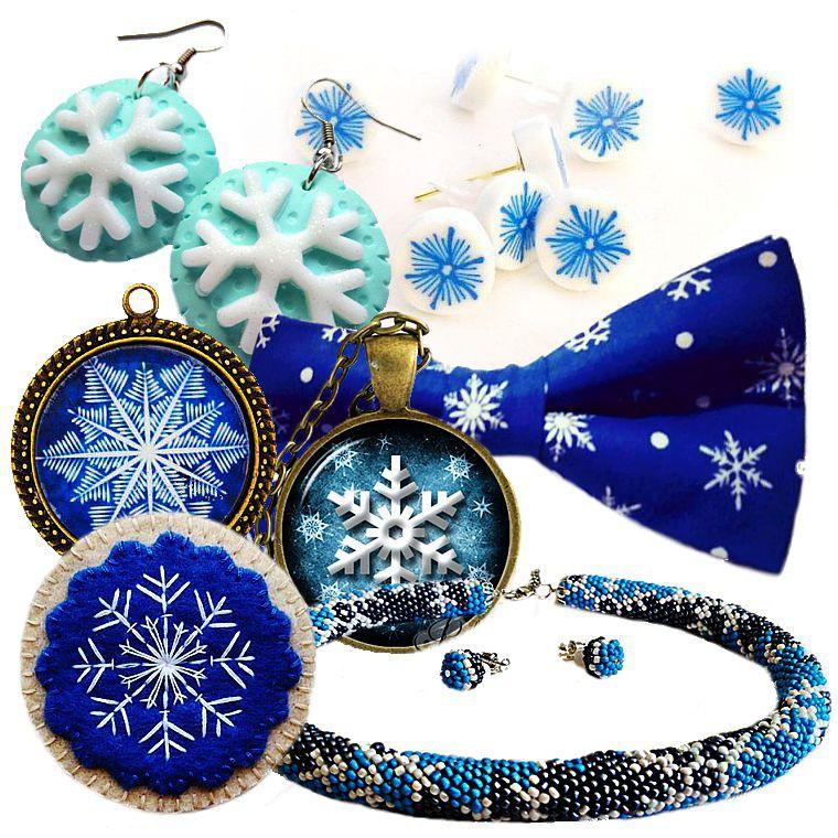 accesorii-snowflakes-2