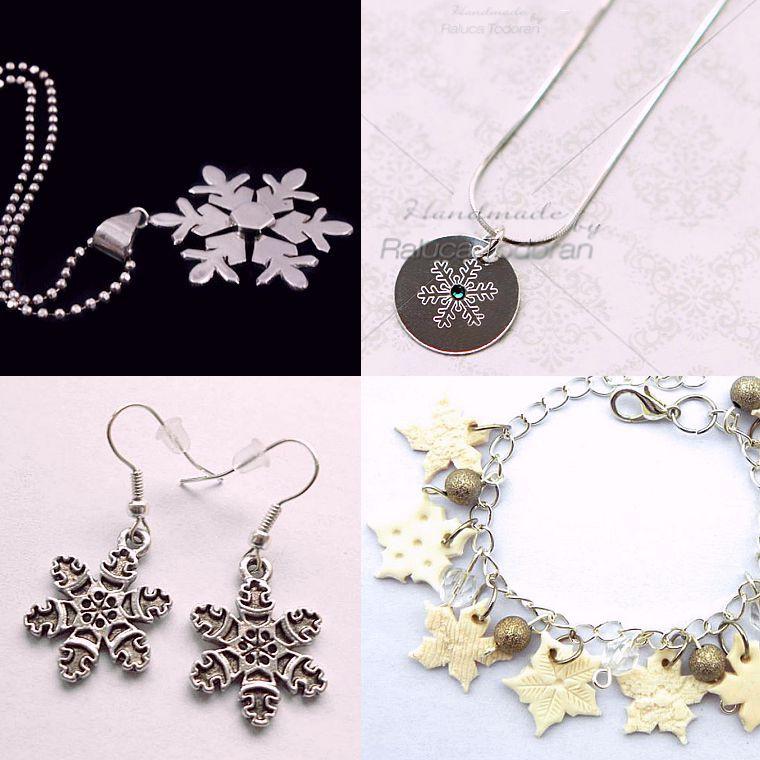 accesorii-snowflakes-3