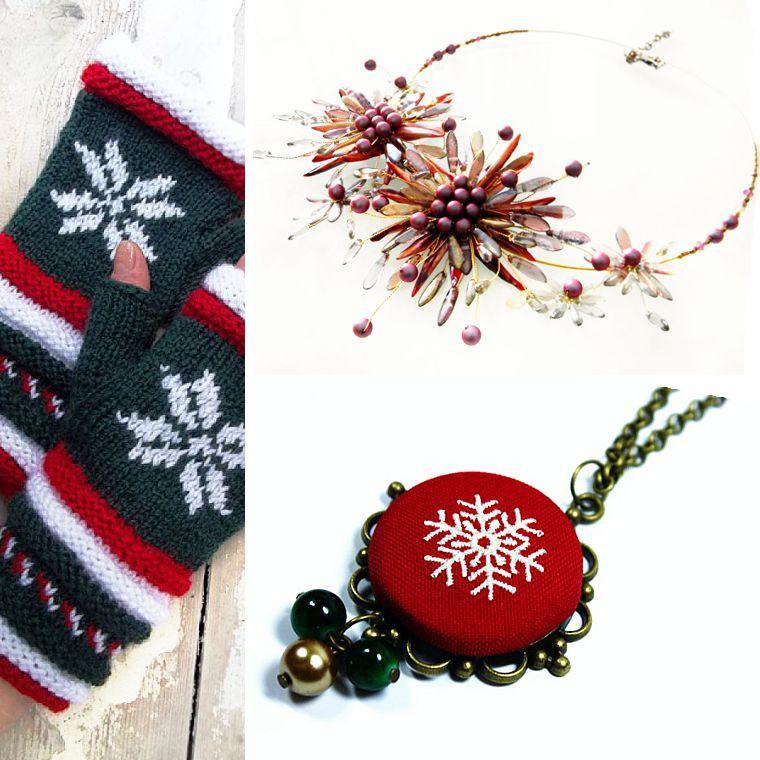accesorii-snowflakes-4