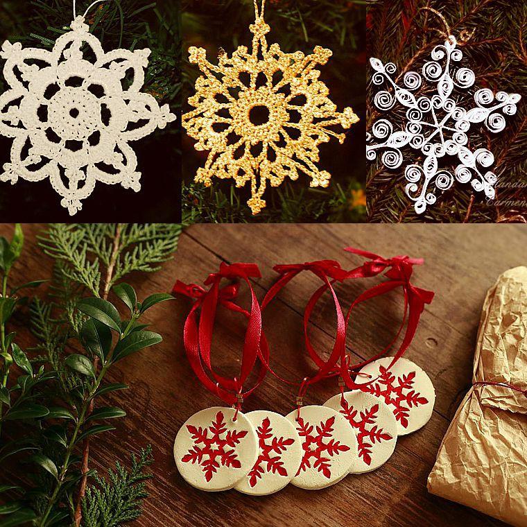 accesorii-snowflakes-5