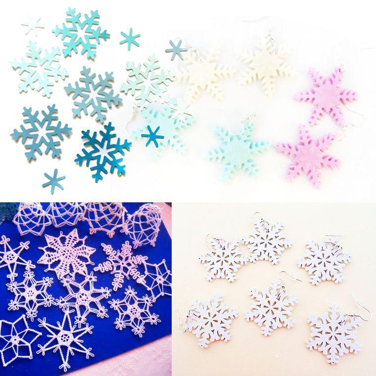 accesorii-snowflakes-6