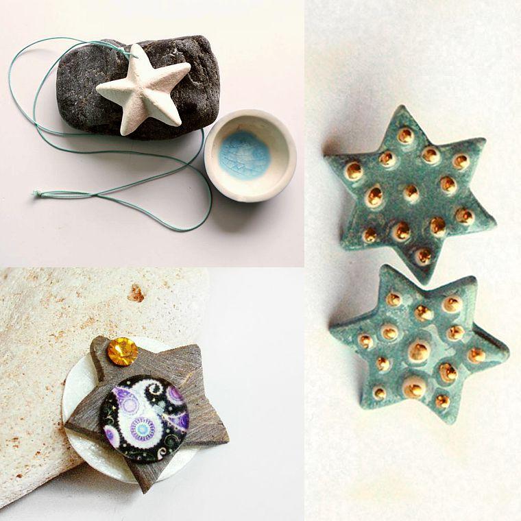 accesorii-stars-1