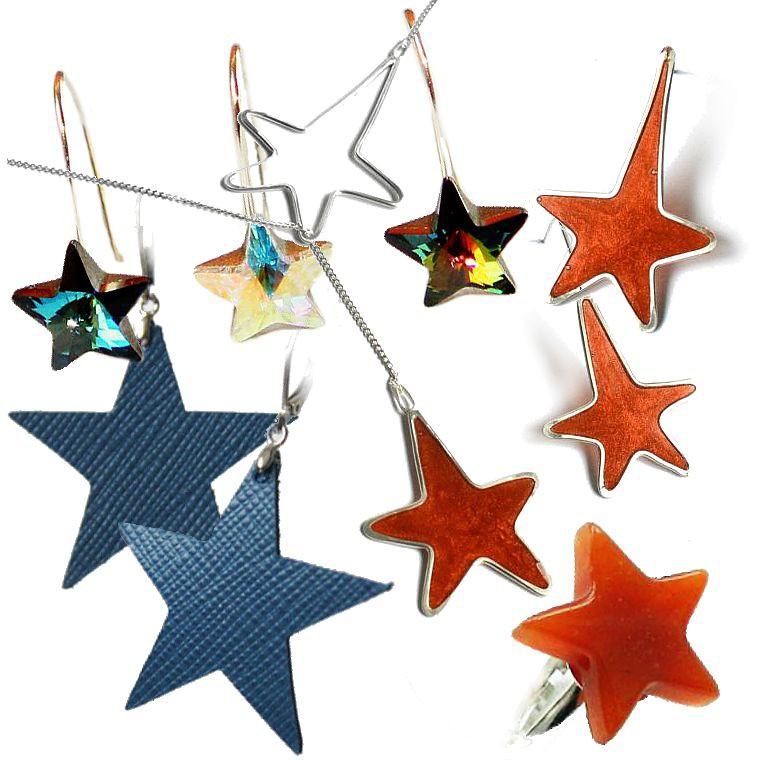 accesorii-stars-2