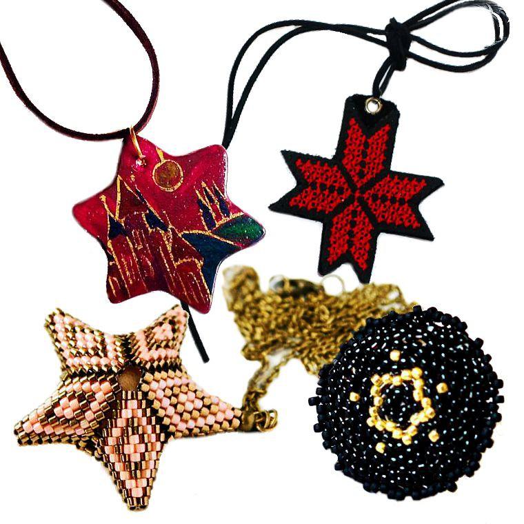 accesorii-stars-3