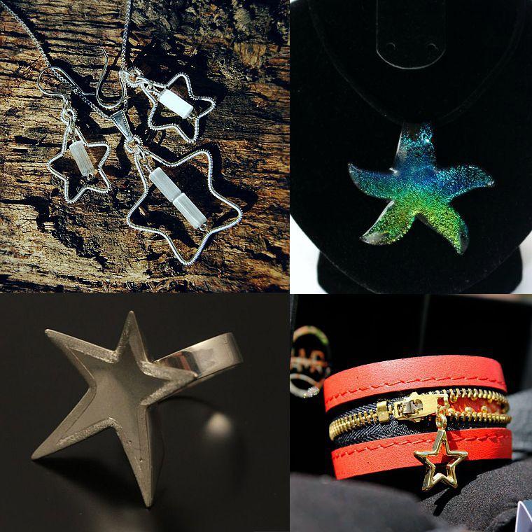 accesorii-stars-4