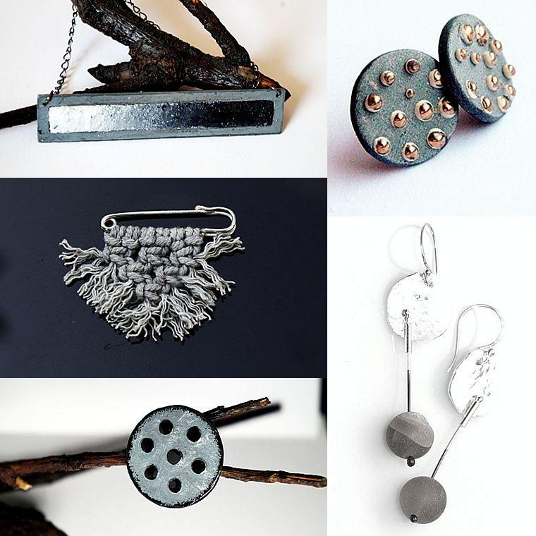 haine-si-accesorii-gri-contemp-7