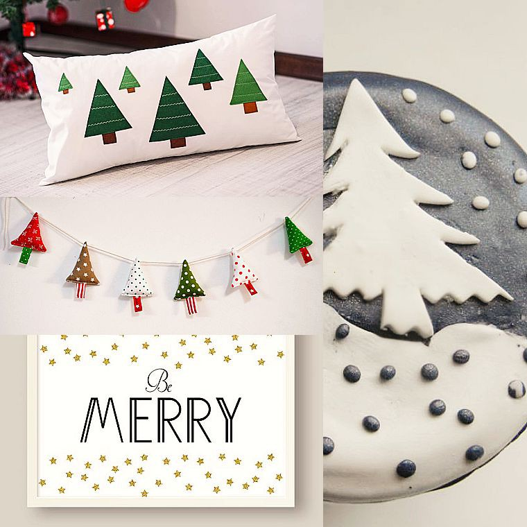home-decor-christmas-2016-3