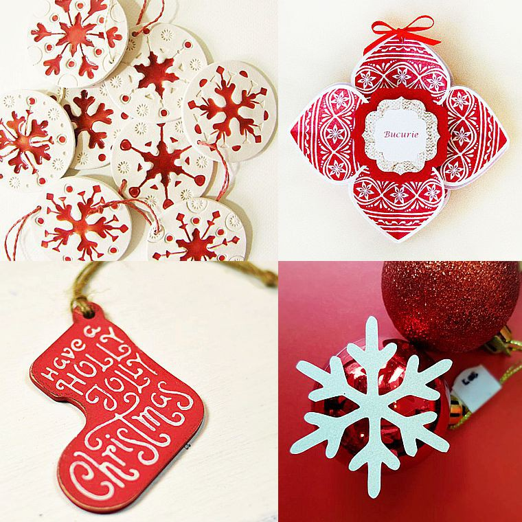 home-decor-christmas-tree-decorations-2