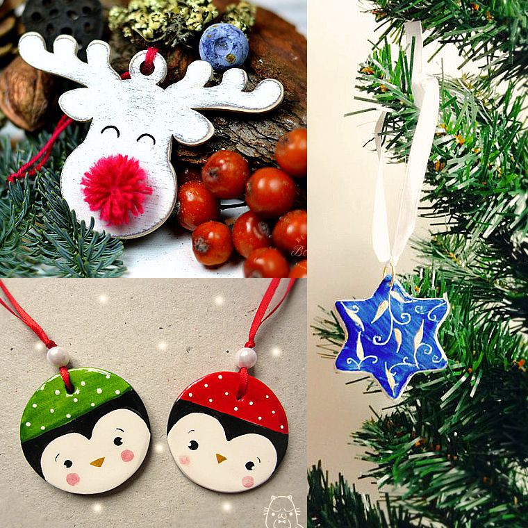 home-decor-christmas-tree-decorations-3