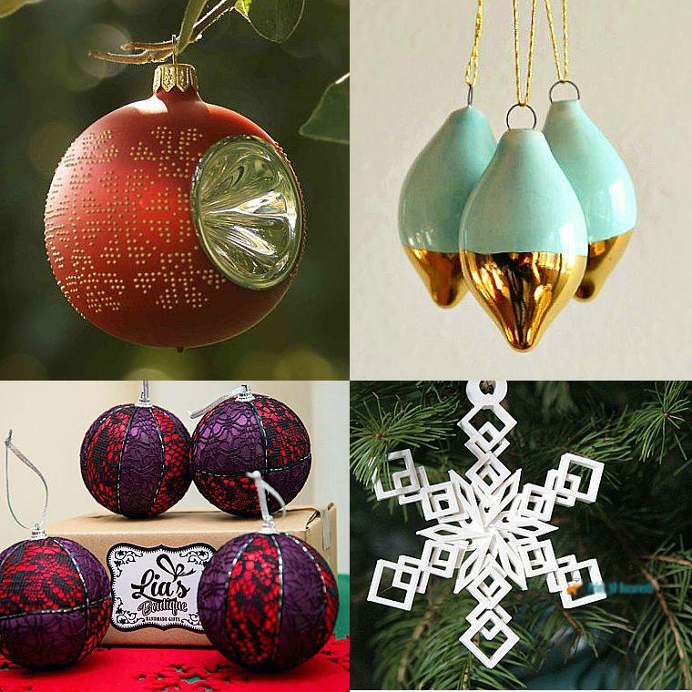 home-decor-christmas-tree-decorations-5