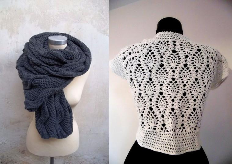 1-tricotat