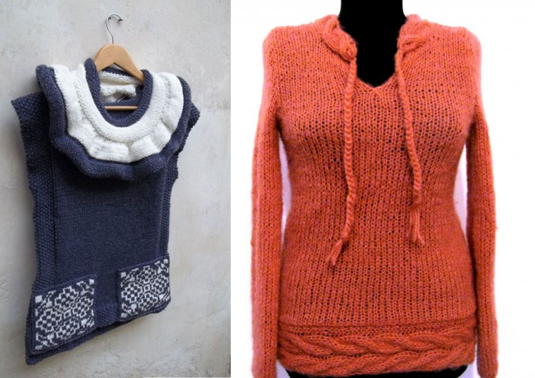 2-tricotat